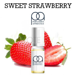 ARÔME SWEET STRAWBERRY FLAVOR - PERFUMER'S APPRENTICE