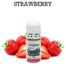 Arôme Concentré Strawberry - Cloud Niner