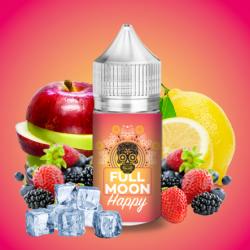 Arôme Concentré Happy Full Moon 30 ml
