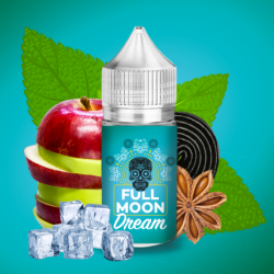 Arôme Concentré Dream 30 ml - Full Moon