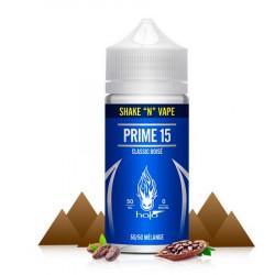 E-liquide prime 15 50 ml - Halo