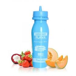 E-liquide Horny pomberry 100 ml - Horny Flava