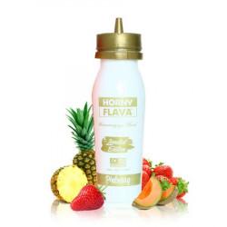 E-liquide Horny pinberry 100 ml - Horny Flava
