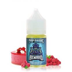 Arôme Concentré Raspberry Reward -  Drip Maniac