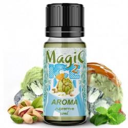 Arôme concentré Magic Ice 2 - Suprêm-e