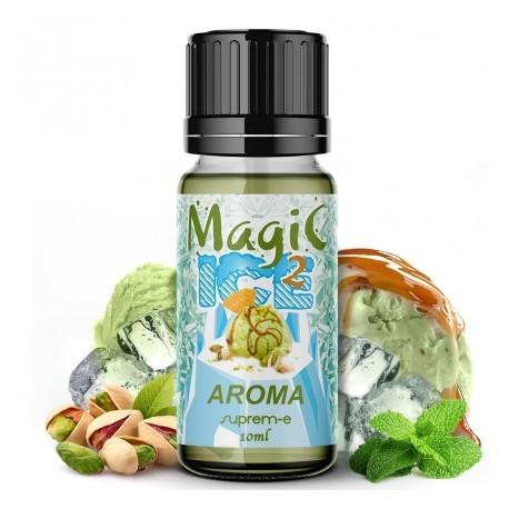 Arôme concentré Magic 2 - Suprêm-e