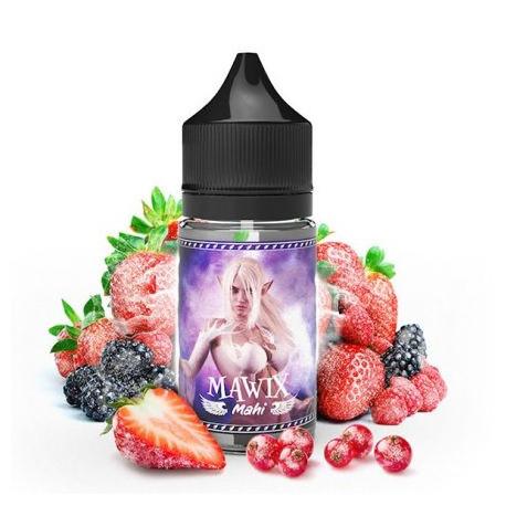 Arôme concentré Mahi - Mawix diy e-liquide