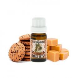 Arôme concentré Cookie Sweet Betsy - FlavorMonks