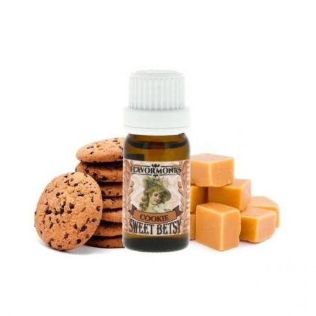 Arôme concentré Cuberdon Sweet Betsy - FlavorMonks