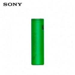 Accu IMR VTC5A 18650 2600 mAh 35A Sony