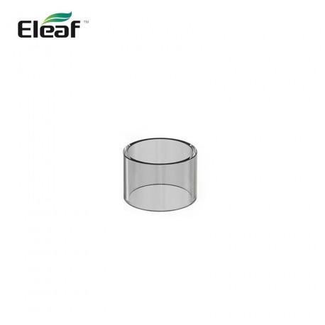 tube-pyrex-melo-4-d22-eleaf.jpg