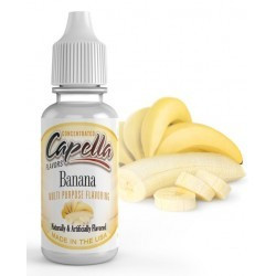Golden Pineapple Flavor 13ml
