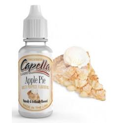 Arôme Apple Pie Flavor 10 ml - Capella