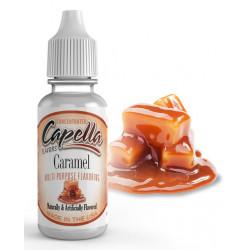 Arôme Caramel Flavor 13ml