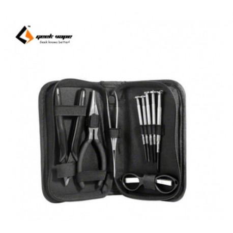 Simple Tool Kit Geekvape