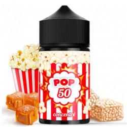 Arôme concentré POP 50 - King Size
