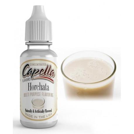Arôme Horchata Flavor 13ml