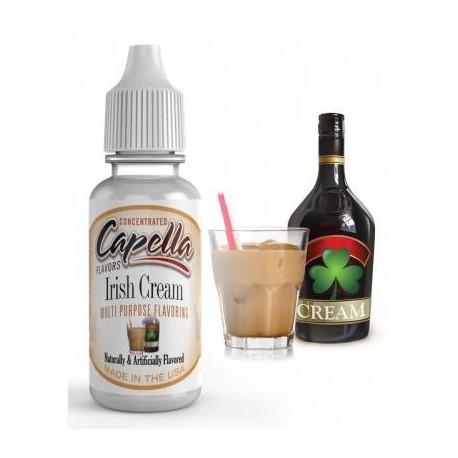 Arôme Irish Cream Flavor 13ml