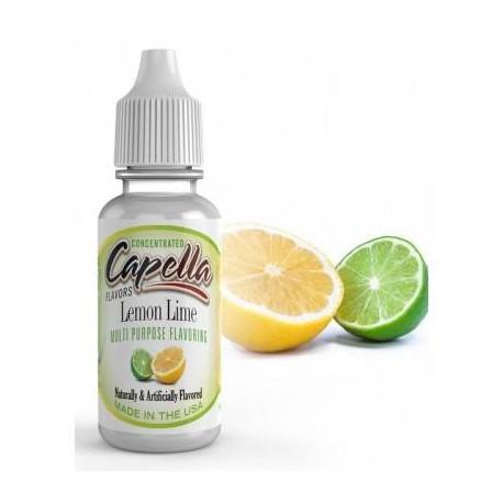 Arôme Lemon Lime Flavor 13ml
