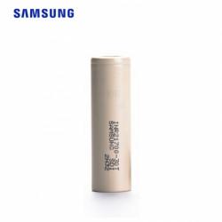 Accu 30T 21700 3000 mah 35A Samsung