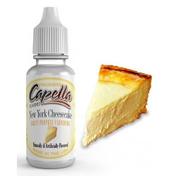 Arôme New York Cheesecake Flavor 13ml