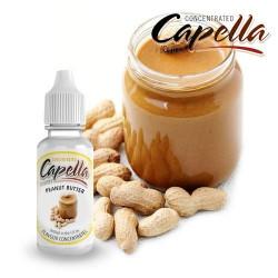 Arôme Peanut Butter Flavor 10 ml - Capella