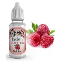 Arôme Raspberry Flavor 10 ml