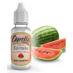 Arôme Sweet Watermelon Flavor 13ml