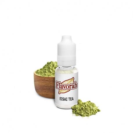 Arôme Eisai tea Flavorah 15ml