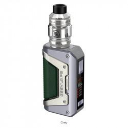 Kit Aegis Legend 2 GeekVape L200