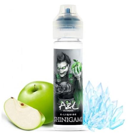 E-liquide Shinigami 50ml Ultimate