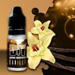 Arôme Vanille Revolute 10 ml