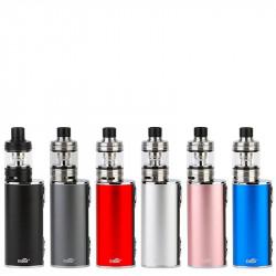 Kit iStick T80 Melo Eleaf ecigarette