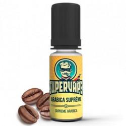 Arôme Arabica Suprême 10 ml Supervape