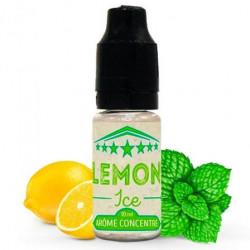 Arôme concentré Lemon Ice Cirkus