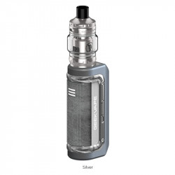Kit M100 Aegis Mini 2 GeekVape