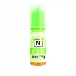 Booster CBD N+ Neopro 1000 mg