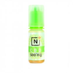 Booster CBD N+ Neopro 500 mg