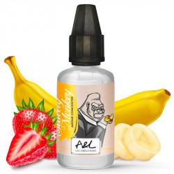 Arôme Concentré Sweety Monkey - Arômes et Liquides