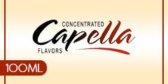 Arômes Capella 118 ml