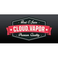 Les concentrés Cloud Vapor