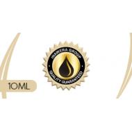 Arôme concentré Inawera pour e-liquide DIY | Vapote Style
