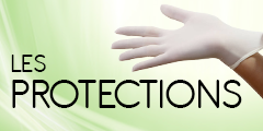 Protection & Nettoyage