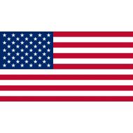 Plus de 700 Concentrés Made in USA pour E liquide DIY