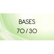 Achat Base 70/30 pour réaliser son e-liquide DIY maison