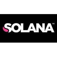 Les concentrés Solana