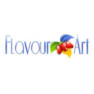 Les concentrés Flavour Art