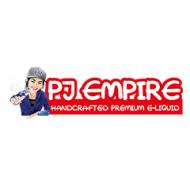 Les concentrés PJ Empire