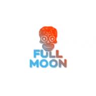 Les concentrés Full Moon
