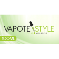 Arôme DIY E-liquide 100 ml pas cher